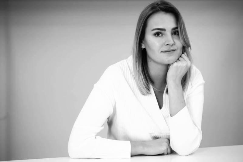 Mikaela Olsson