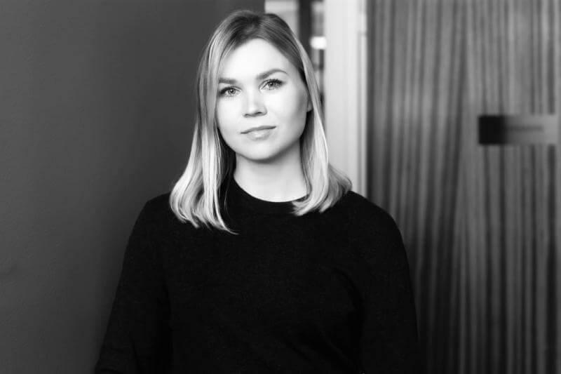 Emma Nygren Tibblin