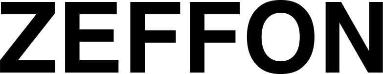 Zeffon