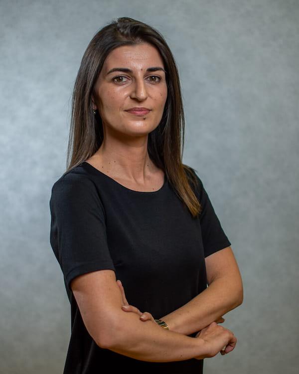 Ivana Jurina