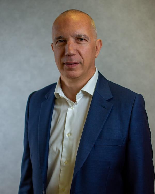 Joško Miliša