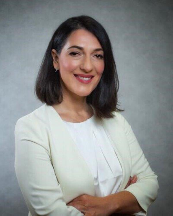 Dragana Resan