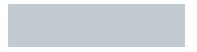 Aconcagua, un cliente de agencia Predictable Partner