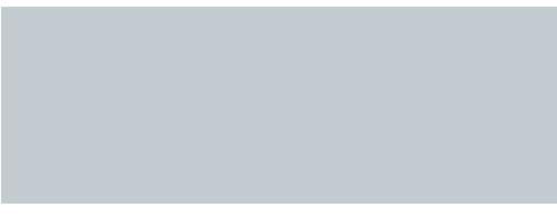 La Barra CCU, un cliente de agencia Predictable Partner