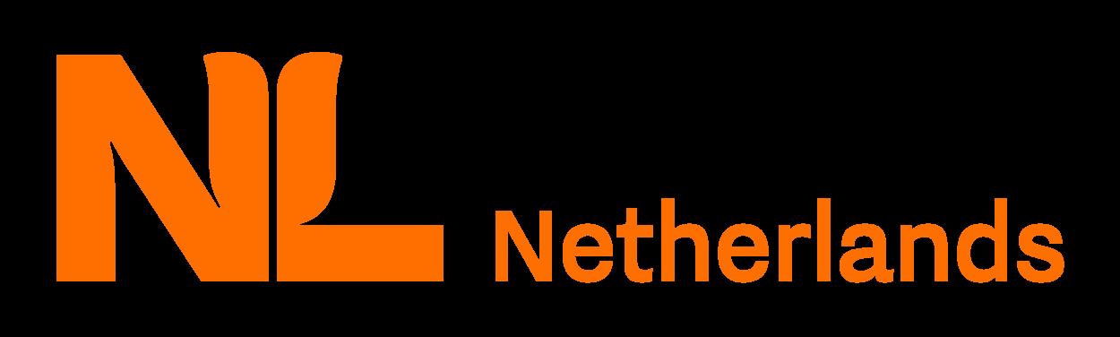 Embassy of Netherlands in Latvia