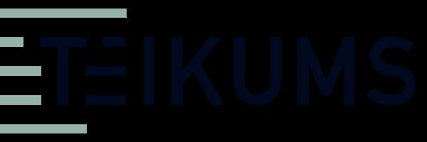 Teikums logo