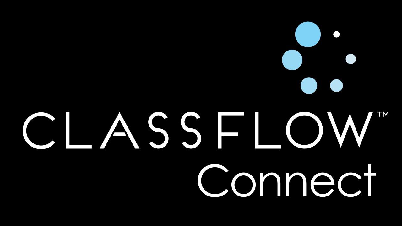 Enseñarte a TIC: ClassFlow: Presentaciones interactivas de contenido  aplicadas a las Ciencias Sociales