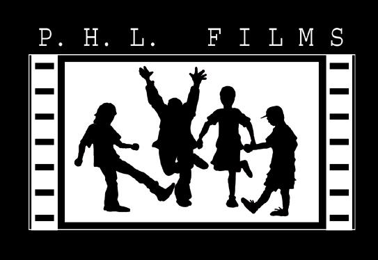 PHL Films logo