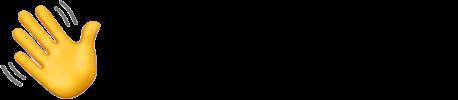 logo-hellooo