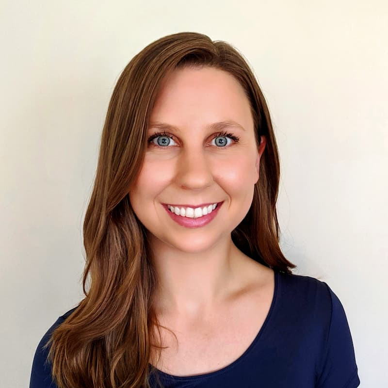 Elena Czubiak Profile Photo