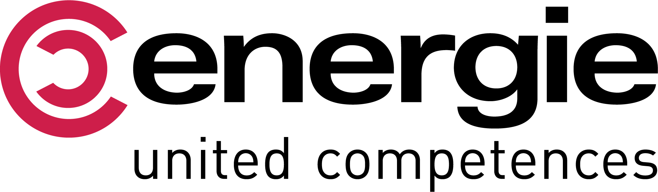 Logo von CC Energie