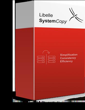 Produktbox von Libelle SystemCopy