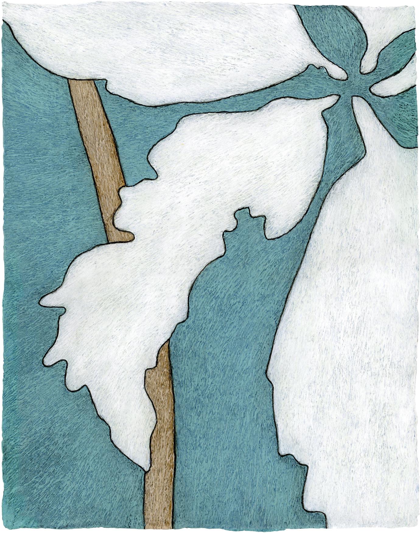 Tobi Khan Painting
