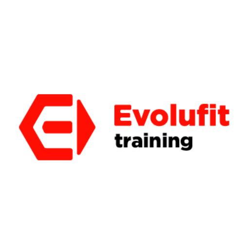 Evolufit Training, salle de sport à Thonex, lien vers la page d'accueil du site