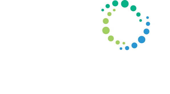 Neology White Logo