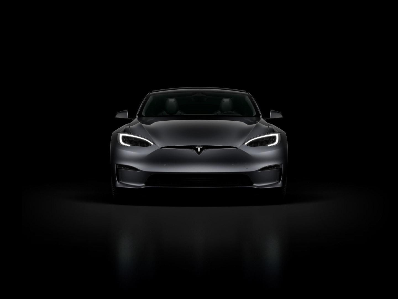 Luxury Brand Car