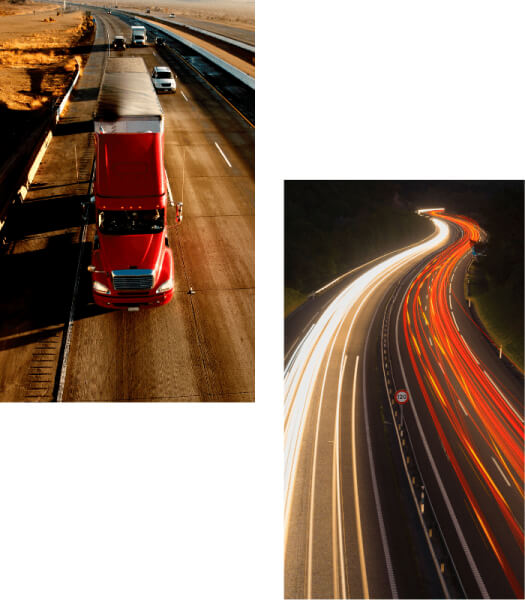 Fast Car Shipping with Dreamline Logistics