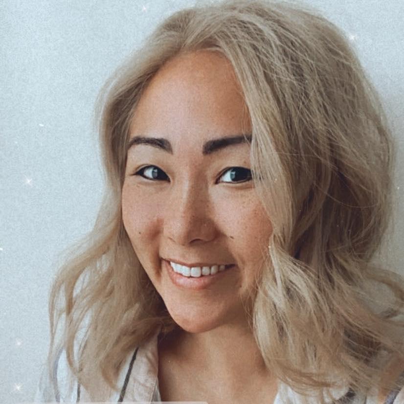 Liana Soifer profile photo