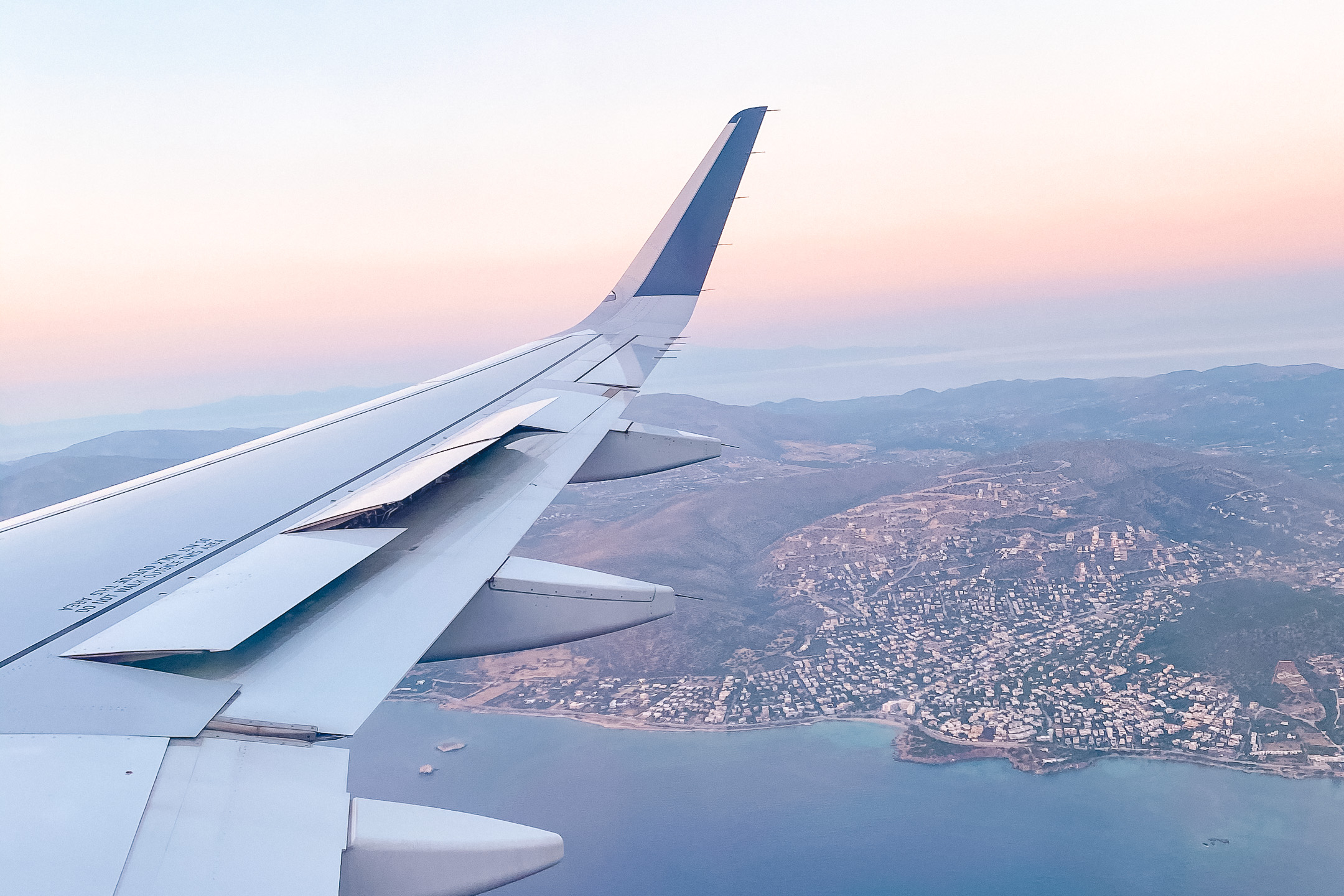 The lessons that travel has taught me are many. After a year full of uncertainty around travel these are the 5 lessons that I learnt after NOT traveling.