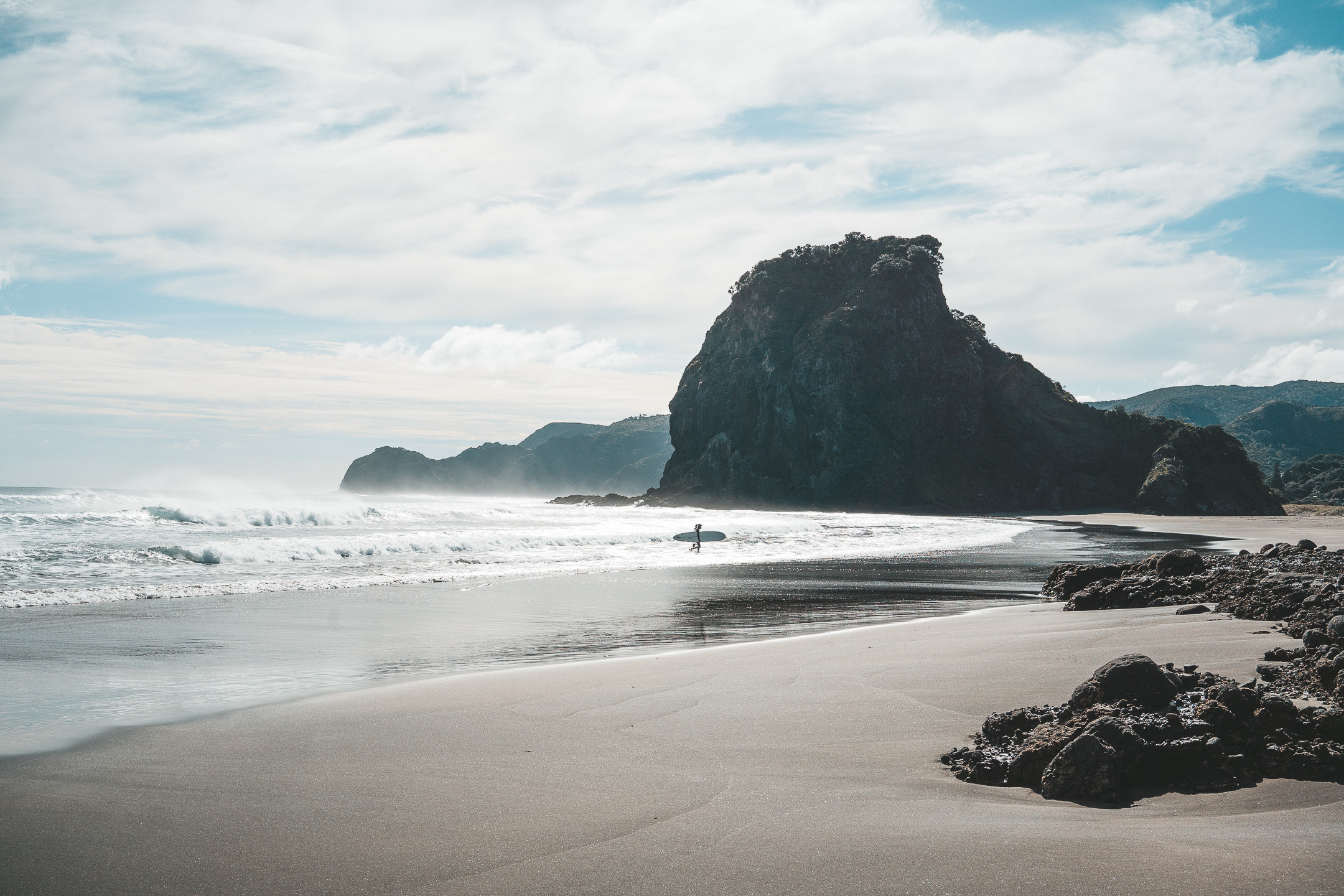 Roadtrips in New Zealand can be the experience of a lifetime. A little planning will go a long way to make your roadtrip to New Zealand the best experience. After many trips around this beautiful country, these are the do's and dont's that I would tell anyone planning a roadtrip around New Zealand.
