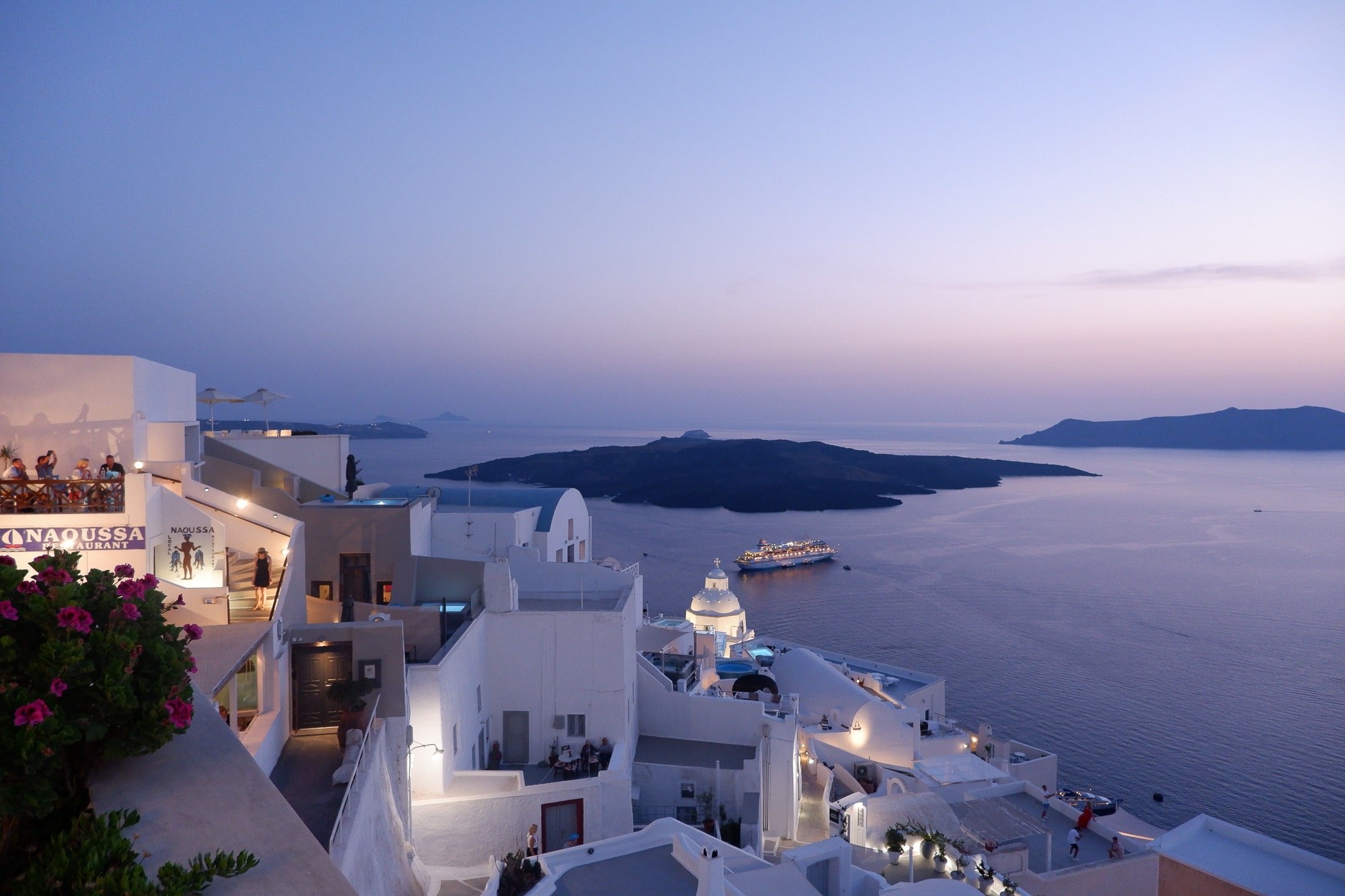 Greece is a destination that could be explored forever. These bucket list ideas will help with the planning of your next trip to Greece and inspire you to discover yet another new part of this amazing country!