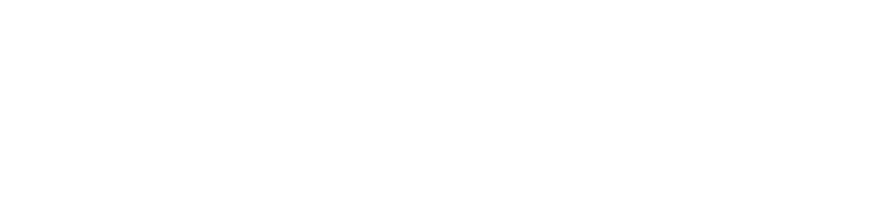 Gestalt partner logo