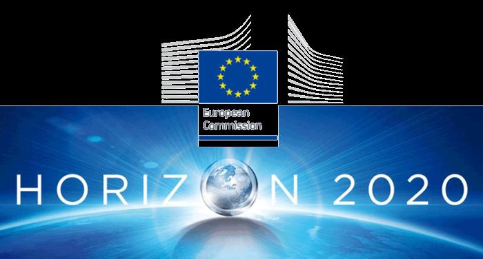 Horizon 2020 (European Commission)