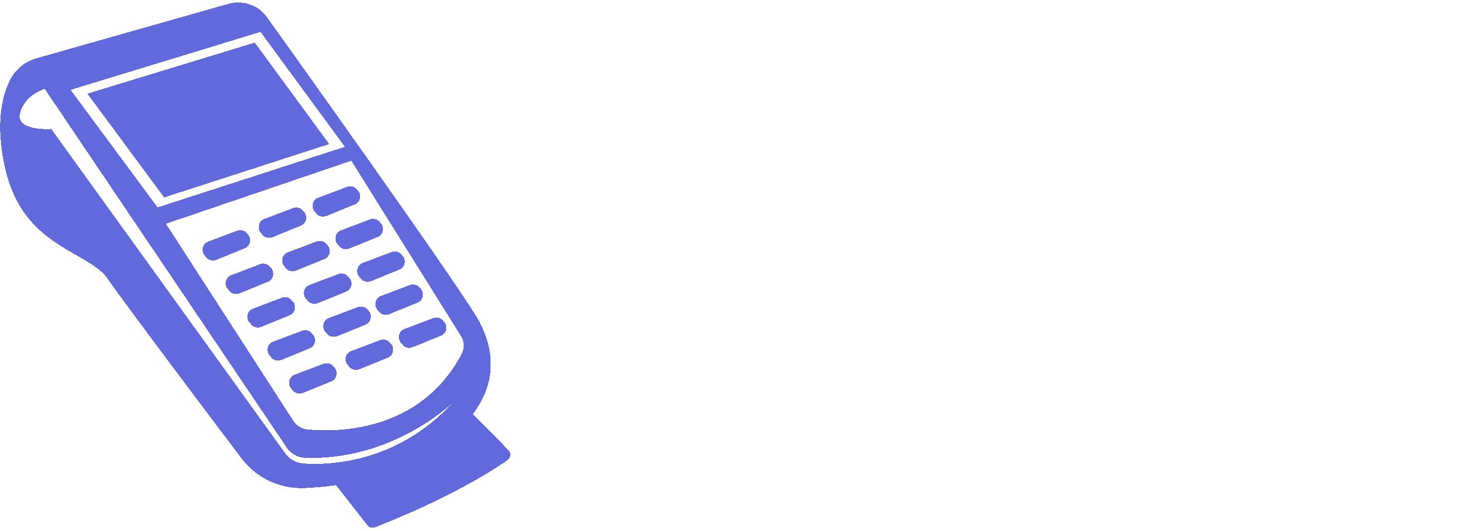 Card Payment Guru Logo