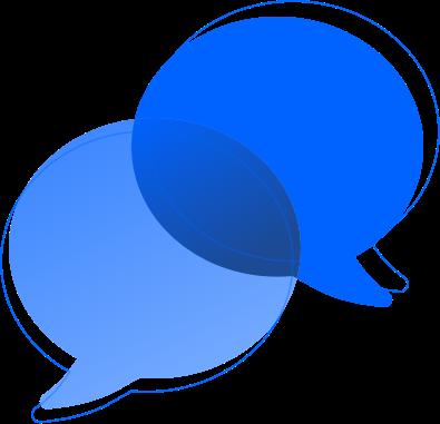 Cohort based learning - Community