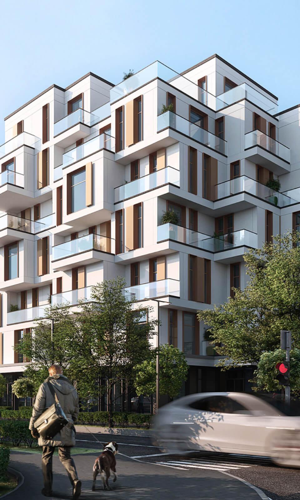 4visions - Immobilie verkaufen