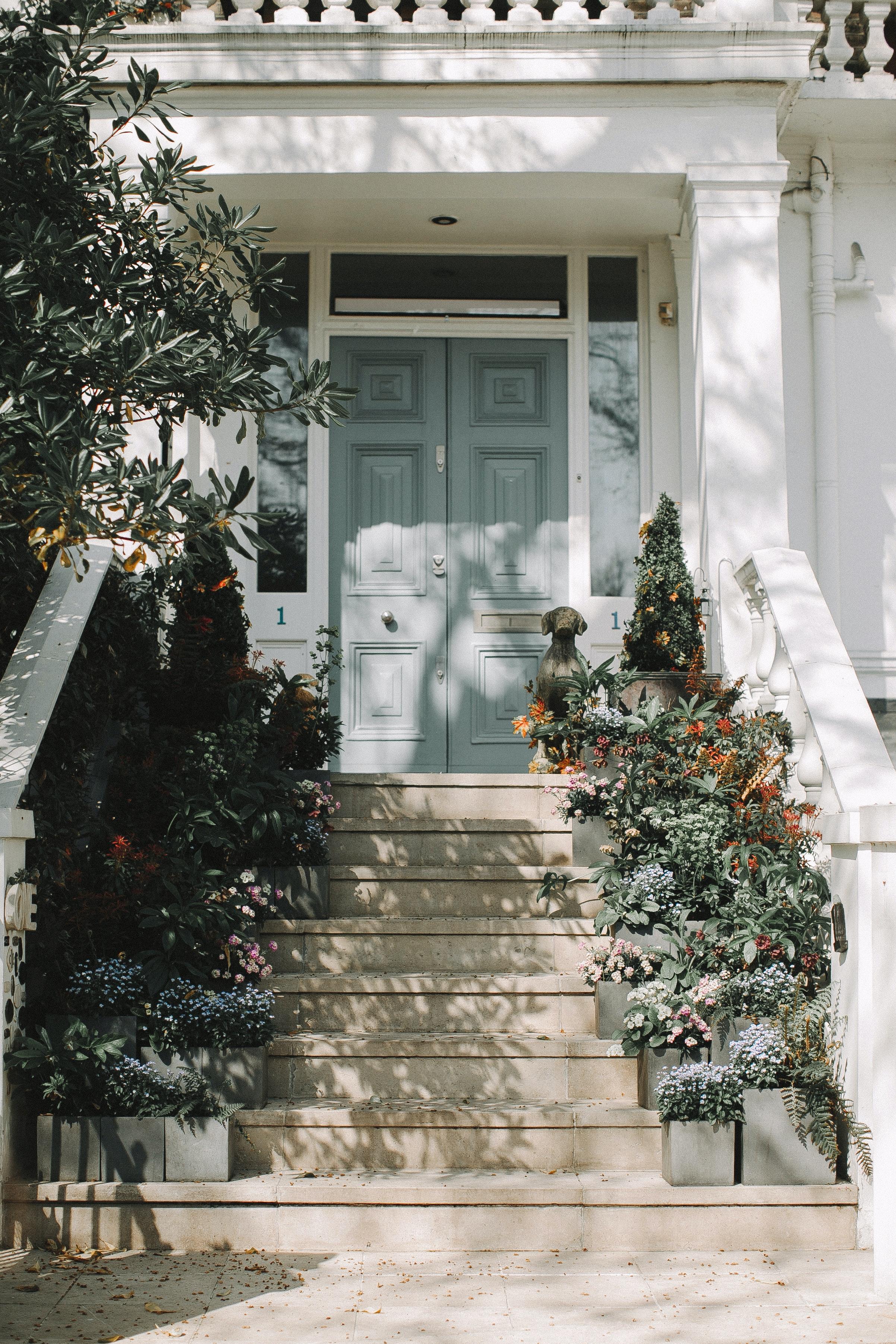 Immobilienbewertung: Was ist meine Immobilie wert?