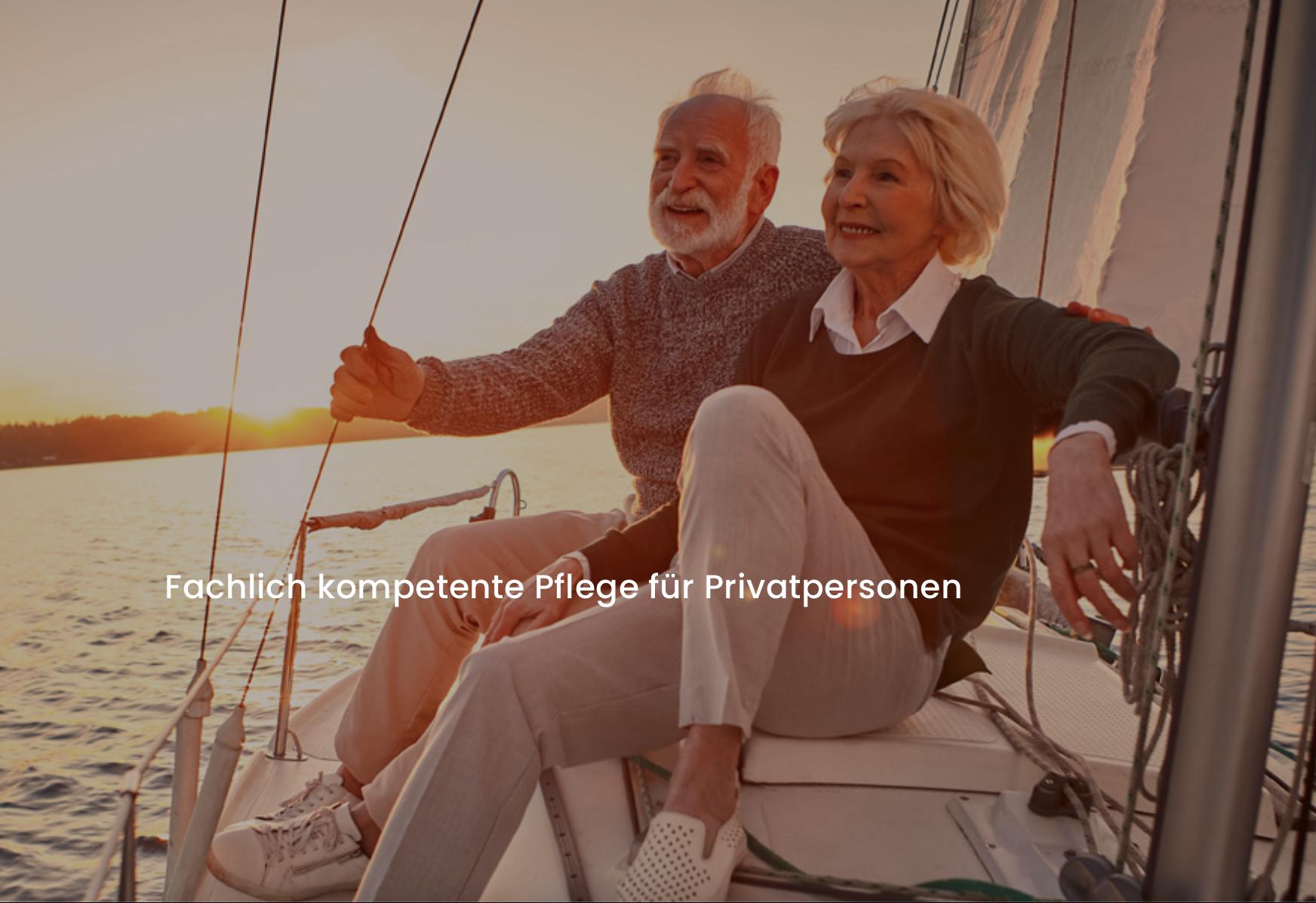 Helen Schneider Consulting Dienstleistungen für Freizeitgestaltung und medizinischen Tourismus