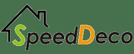 Speed Deco Logo
