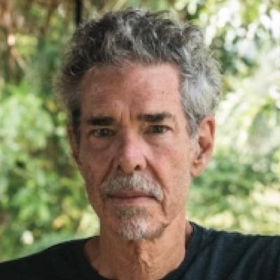Geoff Schaaf