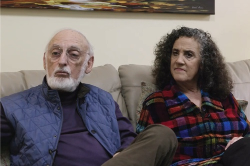 John & Julie Gottman Screenagers Experts