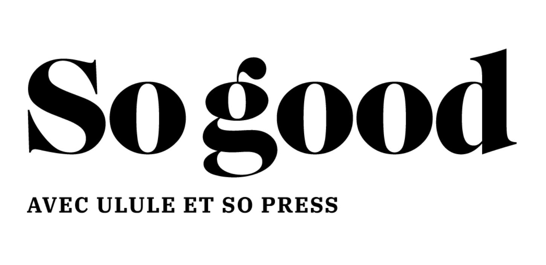 ilfautquonparle-sogood-logo