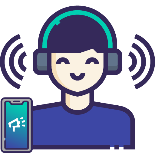 ilfautquonparle-live-audio