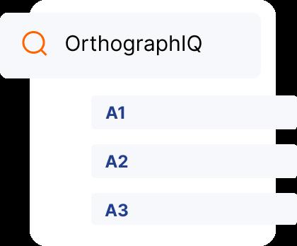 CPF etape 3 orthographiq