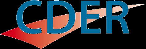 logo-cder