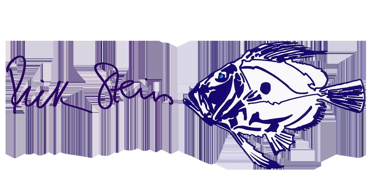 Rick Stein Logo