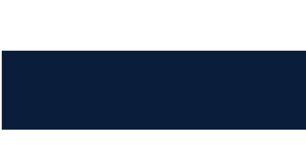 Harbour Hotels Logo
