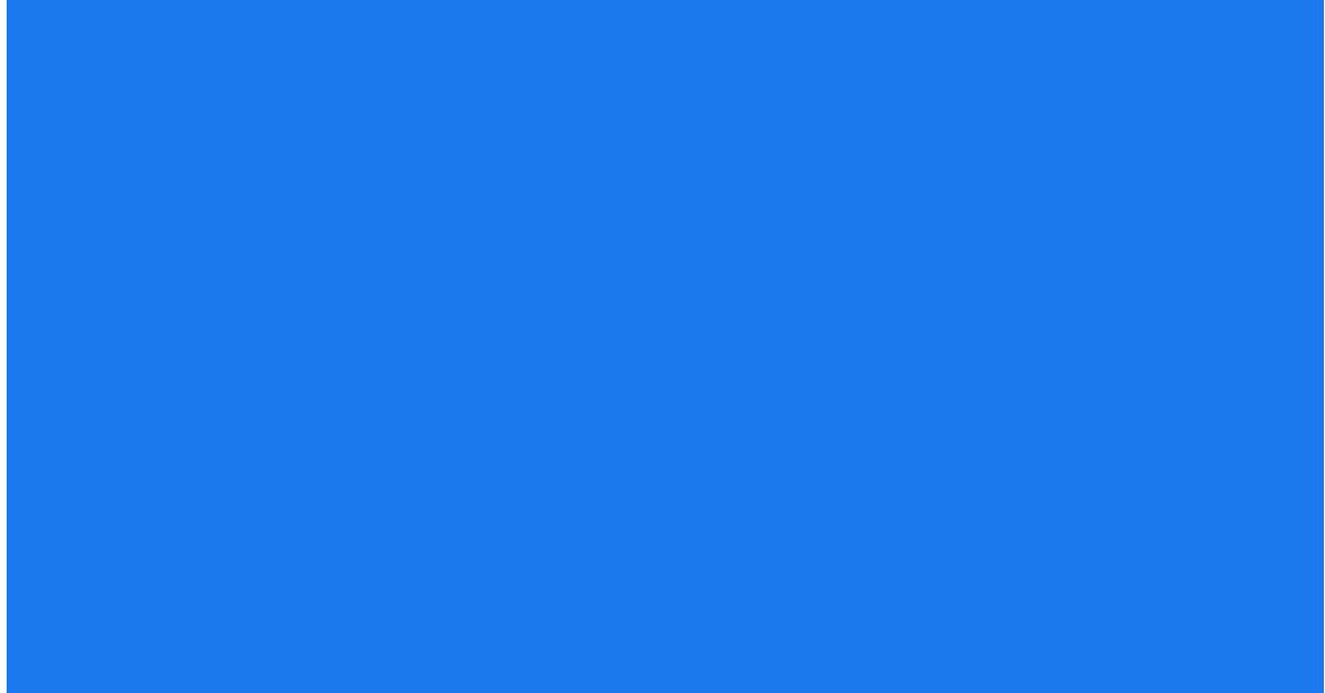 Mariners Lettings Logo