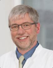 Dr. Thomas Fenner