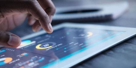 HIMSS: Mindpeak as part of the digital revolution in healthcare