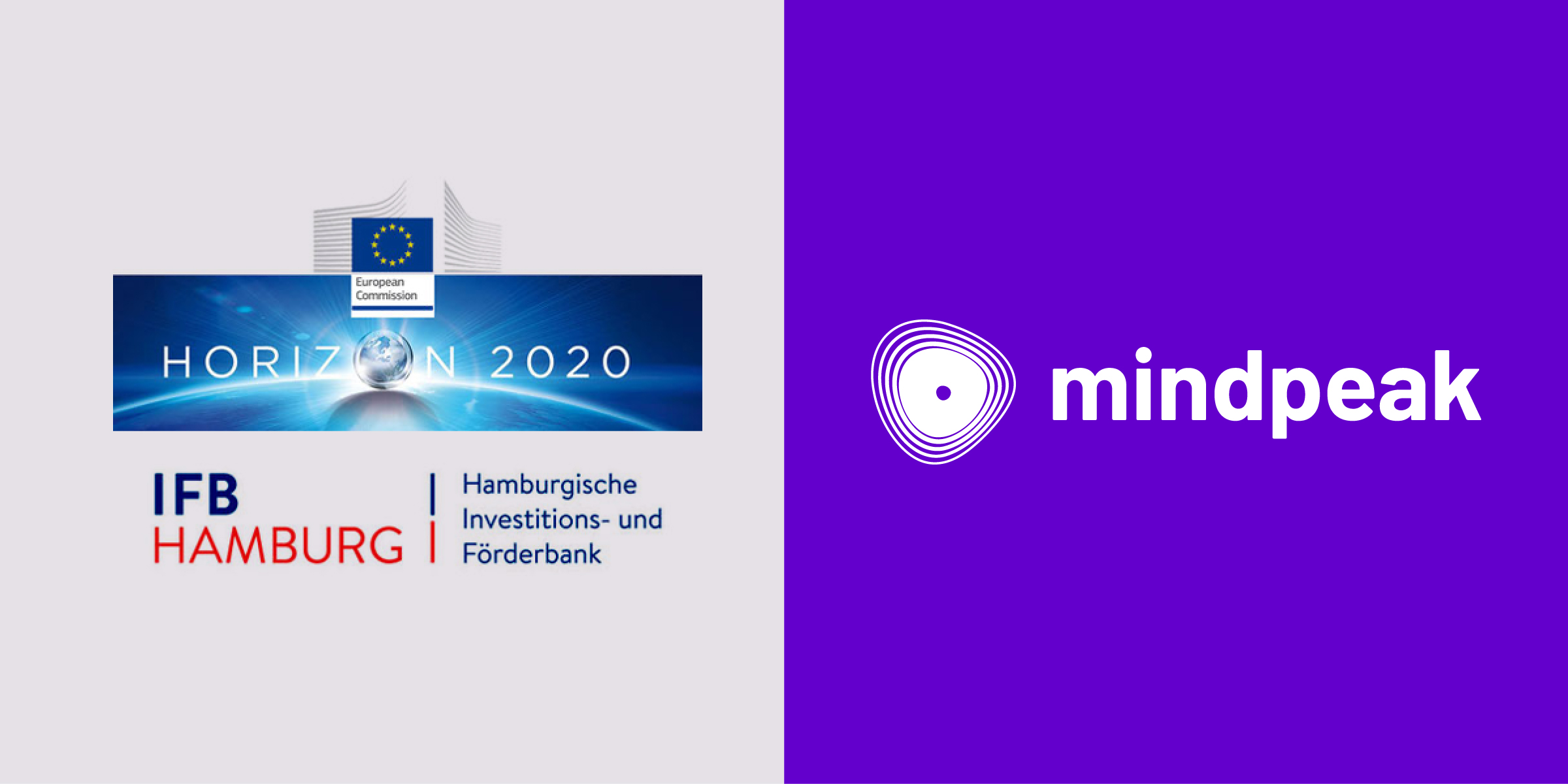 Press release - Mindpeak receives 2m€ funding