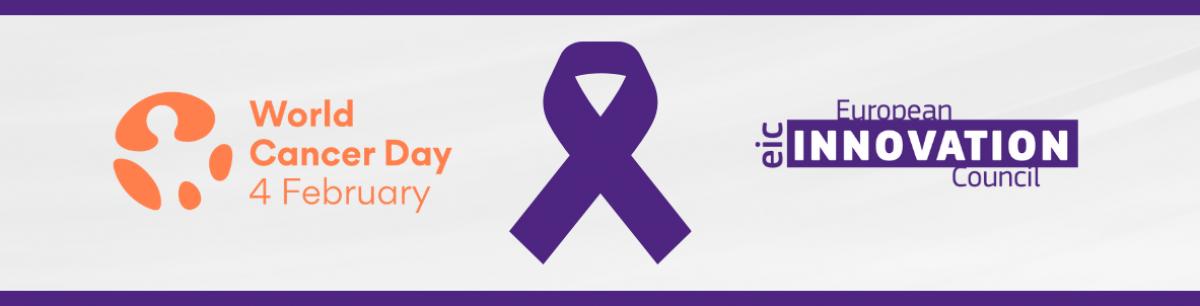 World Cancer Day: Mindpeak listed as AI hope