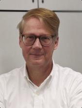 Carsten Maltzan