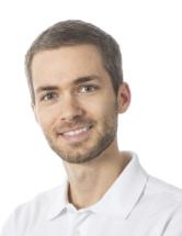 Dr Christian Schaaf Advisor at Mindpeak