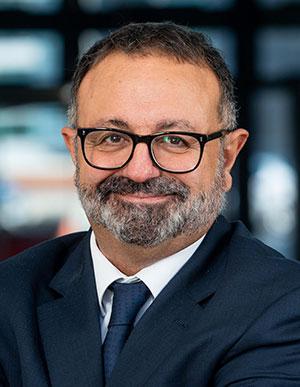 Prof Manuel Salto-Tellez