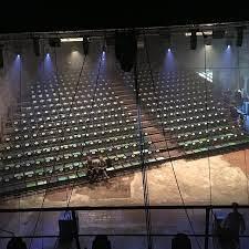 Katlamaja-teatrisaal